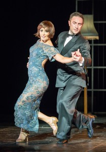 MPMG Vincent Simone and Flavia Cacace - The Last Tango - credit Manuel Harlan (9) copy